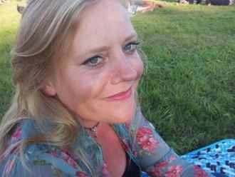 Zoe Randle's picture